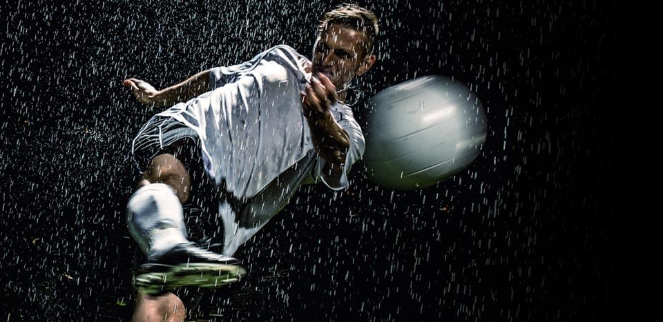 Début de la Bundesliga 2020/2021 : le retour du football en direct sur MySports
