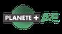 Planète+ A&E HD