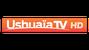 Ushuaia TV HD