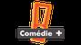 Comedie+ HD