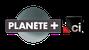 Planète+ CI HD