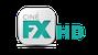 Ciné FX HD