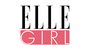 ELLE GIRL HD