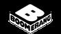 Boomerang France HD