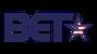 BET France HD