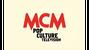 MCM France HD