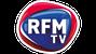 RFM TV HD