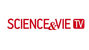 Science & Vie HD