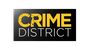 Crime District HD