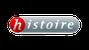 Histoire HD