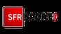 SFR Sport 1 HD