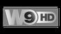 W9 HD
