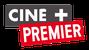 Ciné+ Premier HD