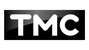 TMC HD