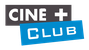 Ciné+ Club HD