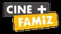 Ciné+ Famiz HD