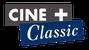 Ciné+ Classic HD