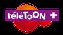 TéléTOON+ HD