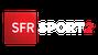 SFR Sport 2 HD