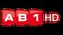 AB1 HD