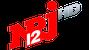 NRJ 12 HD