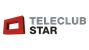 Teleclub Star
