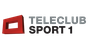 Teleclub Sport 1