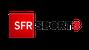 SFR Sport 3 HD