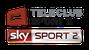 Teleclub Sky Sport 2
