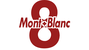 Tv8 Mont Blanc HD
