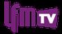 LFM TV HD
