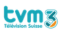 TVM 3 HD