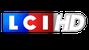 LCI HD