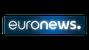 euronews Francais