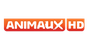 ANIMAUX HD