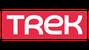 TREK HD