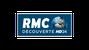 RMC Découverte HD