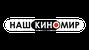 Kinomir