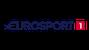 Eurosport 1 France