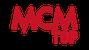 MCM TOP HD