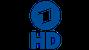 Das Erste HD
