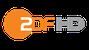 ZDF HD