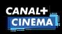 CANAL+ CINÉMA HD