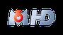 M6 HD