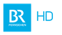 BR Fernsehen HD