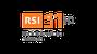 RSI LA 1 HD