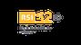 RSI LA 2 HD