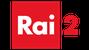 Rai 2 HD