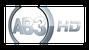 AB3 HD