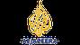 Al Jazeera (Arabic)